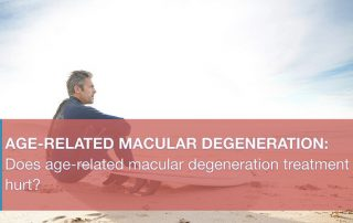does-age-related-macular-degeneration-hurt-Bermuda International Institute of Ophthalmology