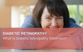 what-is-diabetic-retinopathy-treatment-bermuda-international-institute-of-ophthalmology