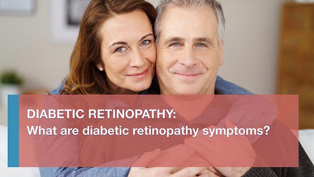 what-are-diabetic-retinopathy-symptoms-bermuda-international-institute-of-ophthalmology