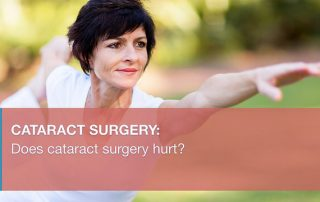 does-cataract-surgery-hurt-bermuda-international-institute-of-ophthalmology