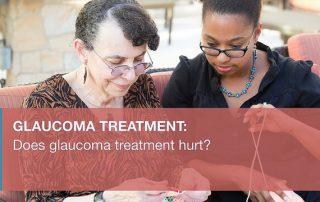 does-glaucoma-treatment-hurt-bermuda-international-institute-ophthalmology