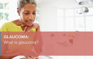 what-is-glaucoma-bermuda-international-institute-of-opthalmology