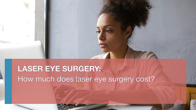 how-much-does-laser-eye-surgery-cost-bermuda-international-institute-of-ophthalmology