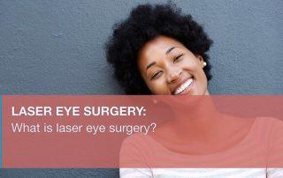 what-is-laser-eye-surgery-bermuda-international-institute-of-opthalmology