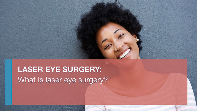 what-is-laser-eye-surgery-bermuda-international-institute-of-opthalmology