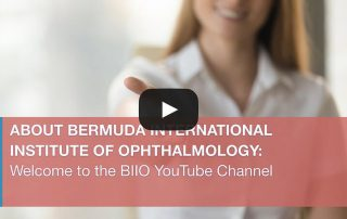Bermuda-international-institute-of-ophthalmology-youtube-channel