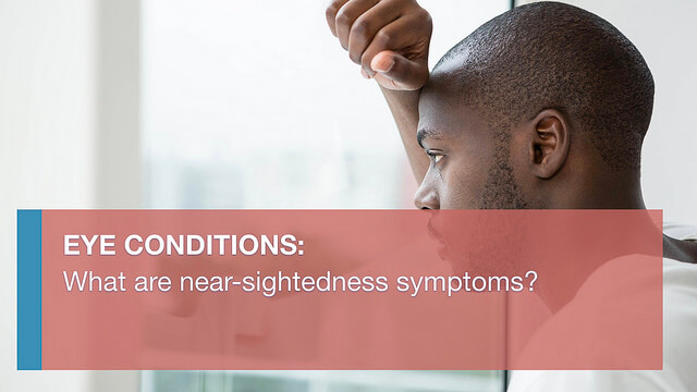 what-are-near-sightedness-symptoms-bermuda-international-institute-of-ophthalmology