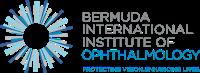 Bermuda International Institute of Ophthalmology Logo